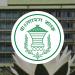 bangladesh_bank_01