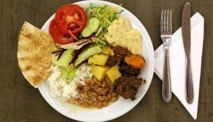 food-plate-reuters-230421-01
