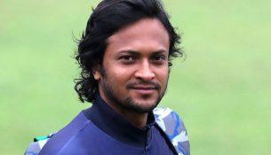 143242_bangladesh_pratidin_sakib