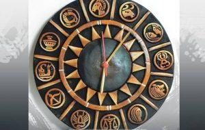 Horoscope+14+October+2017