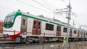 metro-rail-110521-014