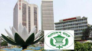 1624293946.Bangladesh-Bank
