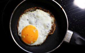 egg-reuters-040621