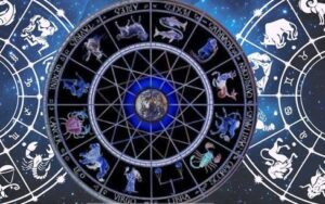 horoscope+2017