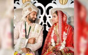 nusrat-nikhil-marriage-090621-01