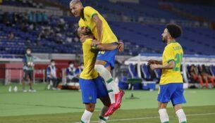 brazil-220721-01