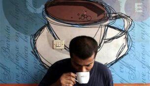 coffee-reuters-290721