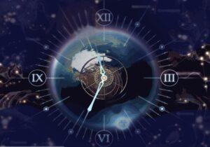 horoscope-yearly
