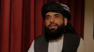 1629716729.skynews-taliban-lockwood_54
