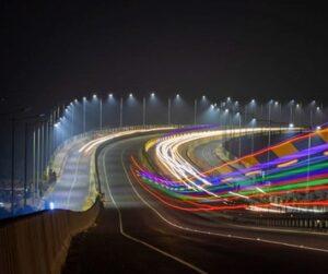 dhaka-mawa-expressway-night-020221-007