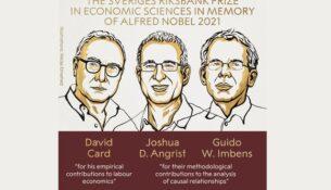 2021-nobel-economics-Prize-111021-01