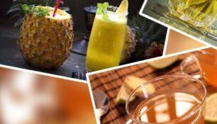 drinks-021021-01 (1)