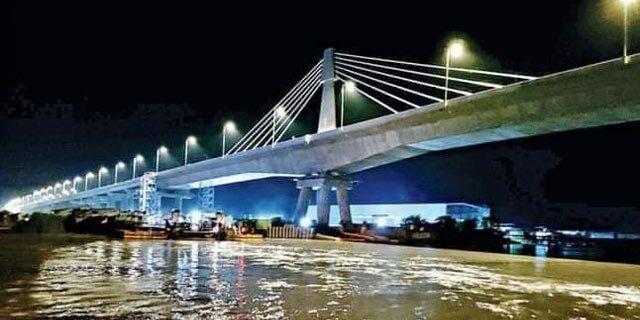 payra-bridge-231021-03
